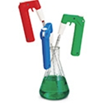 Pipets, Pipettors & Dispensers