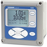 Conductivity Controllers & Accessories