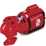 Centrifugal Pumps, Boiler Feed