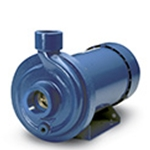 Centrifugal Pumps, General