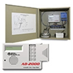 Security Autodialers & Accessories