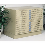 Office Furniture & Large-Scale Storage