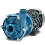 Centrifugal Pumps - For Chemicals, mag-drive