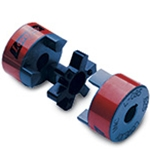 Couplings & Inserts