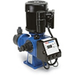 USABlueBook Metering Pumps & Accessories