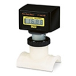 In-Line Flowmeters: Digital