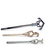 Hydrant Tools & Accessories