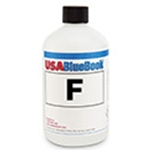 Lab Chemicals F