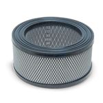Stoddard Element F8-119 Filter Element, Polyurethane