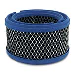 Wire Mesh Element F8-142 for Stoddard Filter/Silencer