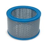 Wire Mesh Element 81-1035 Universal Silencer