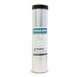 Pneulube Premium Lithium Grease 10 oz Cartridge