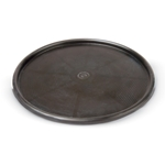 "EPDM Replacement Membrane for 9"" Disc Fine Bubble"