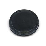 "FLEXAIR 9"" High Flow Diffuser 3/4""NPT, Fine Bubble Disc EPDM"