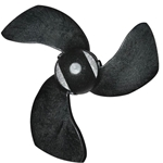 Replacement Propellers for 8400VFX Aerator