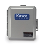 Time/Temp Controller for Kasco De-icer/Agitator