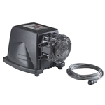 40 GPD; 100 PSI (SVP4H7A2S) Stenner Digital Pump