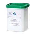 Root-X, Pipeline Root Control 4 Pound Container