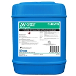AV-202 Multi-Grout 5-Gallon Pail