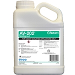 AV-202 Multi-Grout 1-Gallon Jug