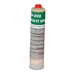 AV-202 Multi-Grout, 12 oz Cartridge (Case of 12)