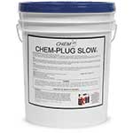 Chem-Plug 50 Pound Pail