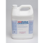 (OR) USABlueBook Odor Ban with Degreaser, Cs/4 x 1 gal Bttles