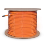 2500PSI, Piranha Sewer Hose 1