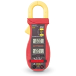 Amprobe Clamp-On 600A Multimeter W/ Dual Display