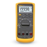 Fluke 87 Analog/Digital Multimeter, True RMS