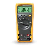 Fluke 177 Multimeter True RMS, Backlight