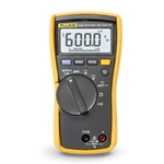 Fluke 114 Electrical Meter