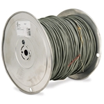 AWG 22/3 Shielded Wire Sold per Foot