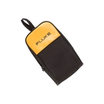 Fluke C25 Soft Carry Case Fits 170 Series Meters