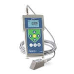 Greyline PDFM-4.0 Portable Doppler Flow Meter