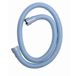 4' Suction Hose w/ Foot Valve