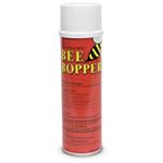(OR) Bee Bopper Wasp Spray 14 Ounce Aerosol Can