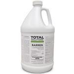 Barren Total Kill Herbicide 5-gallon Pail