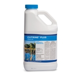 (OR) Cutrine - Plus Gallon