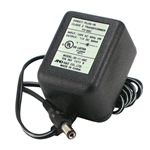 A&D AC Power Adapter for HL-i& HL-WP Series Balances