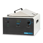 SHEL LAB Digital Water Bath 14 Liters, with Cover, 120VAC