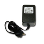 Goldak A/C Adapter for 2310 Multi Frequency Locator