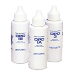 (OR) Liquid DPD1B, 60 ml 288 Tests, LaMotte P-6741-H