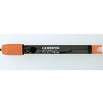 Corning Replacement Electrode (476436 Equivalent)