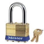 Master Key SM862 for Stock Number 25485