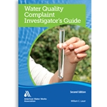 Water Quality Complaint Investigators Field Guide