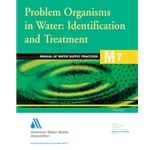 Problem Organisms in Water Identification & Treat (M7)