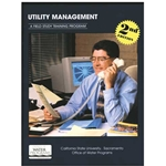 Utility Management 58 Pages 2004