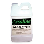 EyeSaline Concentrate 180 oz., Makes 16 Gallons