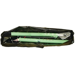 Carrying Bag for Davit Arm & Lower Mast